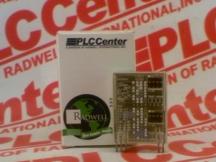 S&S ELECTRIC CH-1-Z