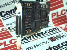 TEC 55000536-05