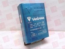 VENTURE LIGHTING INTERNATIONAL V150SSB255-SD