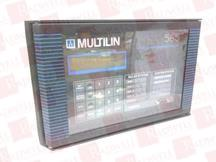 MULTILIN 56555