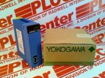 JOHNSON YOKOGAWA F3NC93-ON
