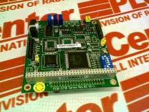 ADVANTECH PCM-3718H6001T
