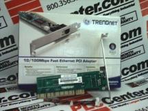TRENDNET TE100-PCIWA