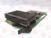 SCA SCHUCKER APC-3000-40