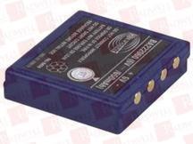 HBC RADIOMATIC BA222060