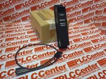 FANUC P61P00006
