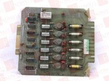 ISSC D-16-12-274