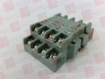 IDEC SH4B-05