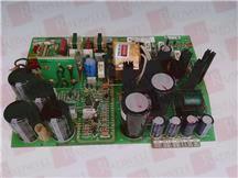 AZTEC AA11850