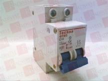 TECHNA GTEC-2C-10