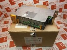 SSD DRIVES 890SD-531200B0-B00-1A3TA