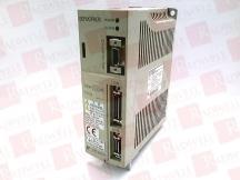 YASKAWA ELECTRIC SGDA-04VS
