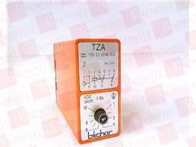 BIRCHER TZA-110V