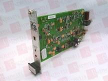UTC FIRE & SECURITY COMPANY VR1910WDM-R3