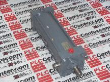 MILLER FLUID POWER AV81BXN-4.00-10.00-0100-N110