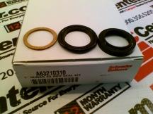 Bellows Motors/gearbox/clutch