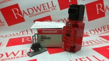 MICROSWITCH GKDC1A1
