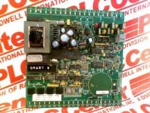 LANDIS & STAEFA 091-60200-81