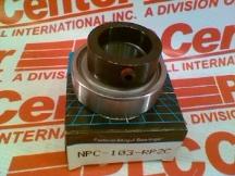 FEDERAL MOGUL NPC-103-RP2C