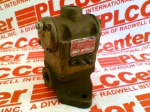 SCHRADER BELLOWS 10-08V