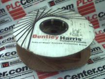 BENTLEY HARRIS 1151-FR