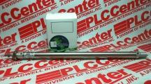SMC CD85N16-250