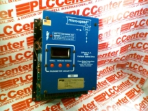 POWER ELECTRONICS M146CX