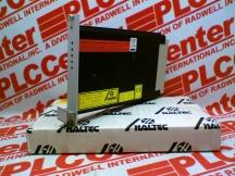 HALTEC TSR435-5/15AR