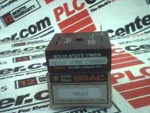SSAC TS1111