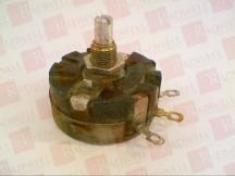 THYRISTOR DEVICES LTD 49458-A