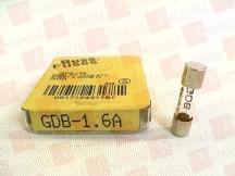 COOPER BUSSMANN GDB-1.6