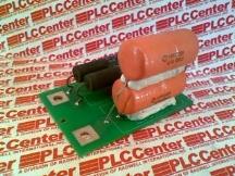 PLOTECH 363581.03