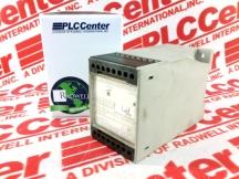 IPF ELECTRONIC OKZ-550GWR