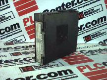 M SYSTEM TECHNOLOGY INC FCE-5A-R