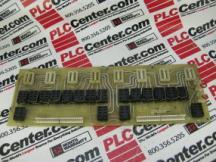 FINCOR 1044381-01