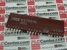 PRX M57904L