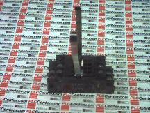 FUGI ELECTRIC TP78S1