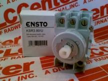 ENSTO KSR380/U