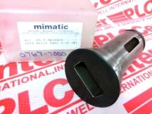 MIMATIC 0767-7000