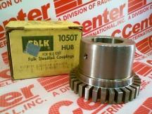 FALK 704618