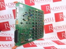 CROSFIELD ELECTRONIC 7602-0200