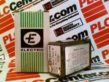ELECTRO CORP 5132