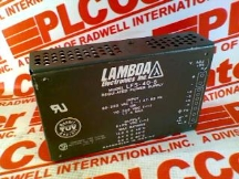 LAMBDA LFS-40-5