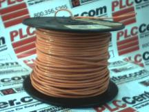 COLONIAL WIRE & CABLE GW013063-300