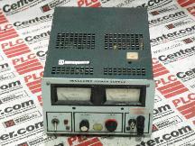 PMC BPA-40E