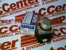 GEMCO ELECTRIC 404S4X121-CC4