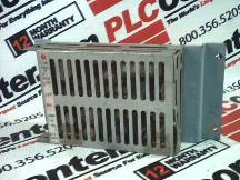ETA ELECTRIC VTM-15SC24