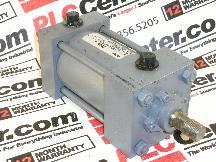 MILLER FLUID POWER J74B1N-2.50-2.00-063-N220
