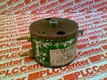 CHICAGO CYLINDER FRPSR075-.500