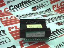 BARMAG ELECTRONICS 740487/7